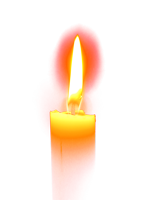 Candle-lent2019.png