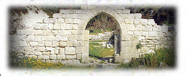 entrance-to-the-church_new.png