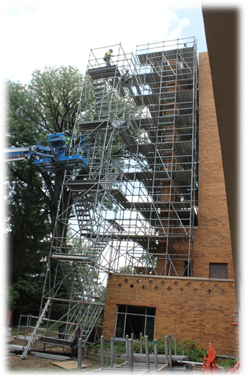 scaffolding2.png