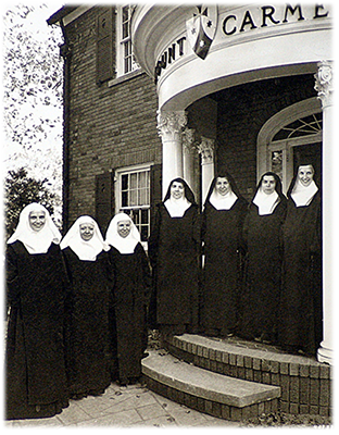 TH-foundresses-on-porch.png