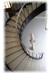 down-the-circular-stairs.png