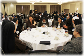 different_Associations_of_nuns_at_table_together.png