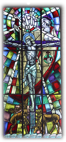 Trinity-Stained-Glass-preparatory.png