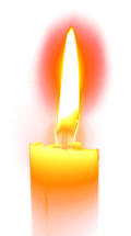Lent2021-candle.png