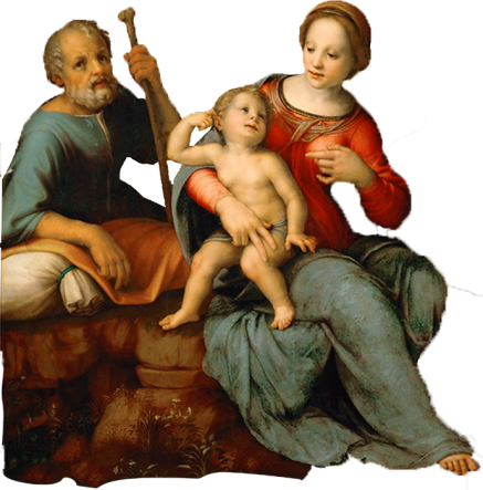 HolyFamily2020.png