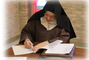 Mother-Anne-signs-contract.png