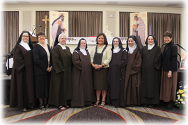 planning_commitee_including_Sr._Mary_Clare.png