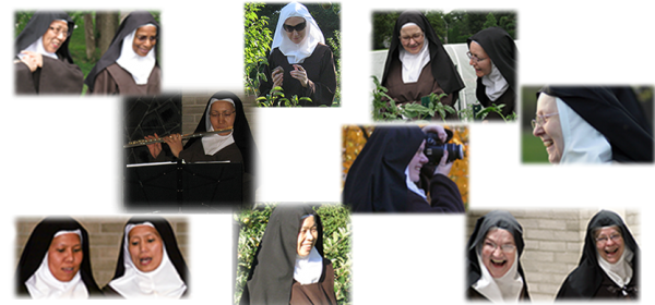 all-nuns.png