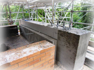 New-Cement-Foundation.png