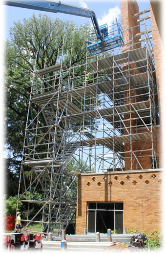 scaffolding3.png